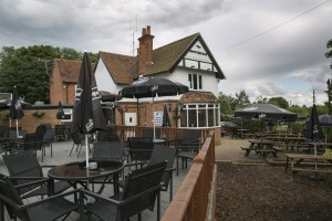 The Spotted Dog Inn (29)-(ZF-6642-42010-1-029)